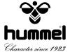 75_Hummel