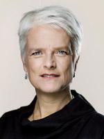 Annette Vilhelmsen, Socialistisk Folkeparti.
